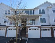 1011 WORTHINGTON CT, Denville Twp. image