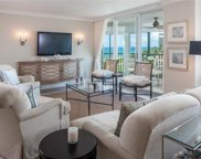 4651 N Gulf Shore Blvd Unit 406, Naples image