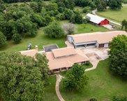 558 Cedar Hills Drive, Denison image