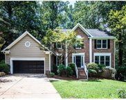 9001  Willow Trace Court, Huntersville image