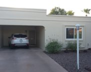 5402 N 78th Place, Scottsdale image