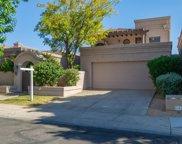 8643 E Via Del Valle --, Scottsdale image