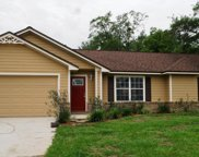 8270 DOVER CLIFF CT, Jacksonville image