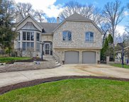 920 Oakwood Terrace, Hinsdale image