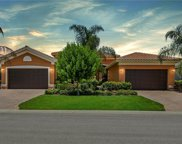 12040 Five Waters Cir, Fort Myers image