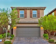 7113 PLACID LAKE Avenue, Las Vegas image