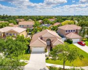 590 Carrington Dr, Weston image