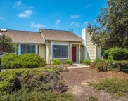 1089 Highlander Dr, Seaside image
