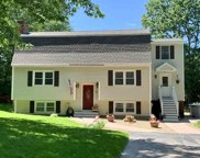 1 Chestnut Hill Drive, Londonderry image