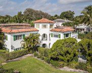 2527 S Flagler Drive, West Palm Beach image