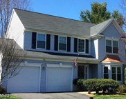 46427 HAMPSHIRE STATION DRIVE, Sterling image