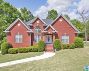 1200 Hickory Valley Rd, Trussville image