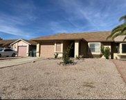 5317 S Oakhaven, Tucson image