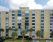855 Bayway Boulevard Unit 505, Clearwater Beach image