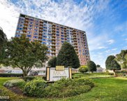 1220 BLAIR MILL ROAD Unit #810, Silver Spring image