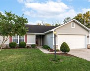 12149 Madrone Drive, Indianapolis image