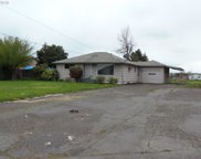 2465 MARCOLA  RD, Springfield image