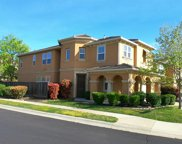 2712  Heirloom Way, Roseville image