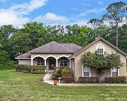 1325 W Lake Brantley Road, Longwood image