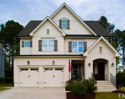 1157 Golden Star Way, Wake Forest image