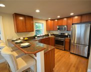 8534 Stone Ave N Unit A, Seattle image