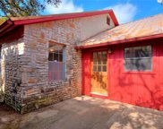82 Shady Bluff Dr, Wimberley image