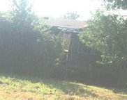 13831 County Road 4060, Scurry image