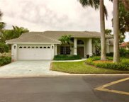 9795 Caloosa Yacht And Rcqt DR, Fort Myers image