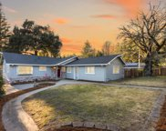 9685 Brookside Avenue, Ben Lomond image