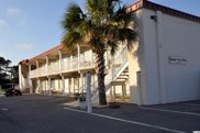2202 Perrin Dr. Unit 1, North Myrtle Beach image