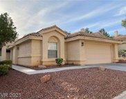 2512 Golden Sands Drive, Las Vegas image