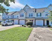 541 Uniola Unit 541, Myrtle Beach image