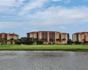 11620 Court Of Palms Unit 606, Fort Myers image