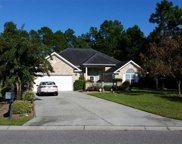 4255 Congressional Drive, Myrtle Beach image