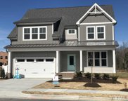 513 Twin Star Lane, Knightdale image