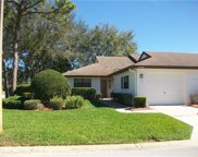 3440 Lori Lane Unit 1, New Port Richey image