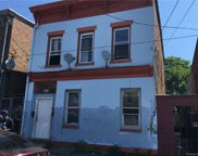 115 William  Street, Newburgh image