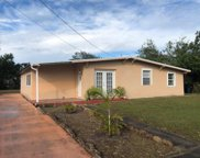 2103 Golfview Court, Fort Pierce image