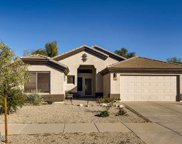 11809 S 174th Avenue, Goodyear image