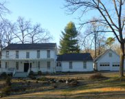 5525 Riverbend Drive, Knoxville image