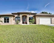 2107 Johannesberg Road, North Port image