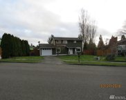 7804 N Woodworth Ave, Tacoma image