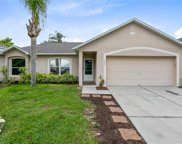1093 Welch Hill Circle, Apopka image