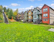 7061 27th Ave SW, Seattle image