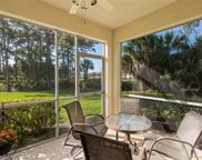 9350 Highland Woods Blvd Unit 4108, Bonita Springs image