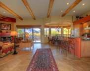 5725 E Morning Star Road, Cave Creek image
