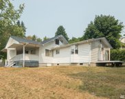 5423 Sumner Heights Dr E, Edgewood image