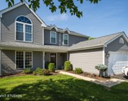 545 Shallow Cove Road, Lake Zurich image