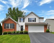 440 Rocky Springs Drive, Blacklick image