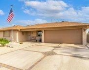 8217 E Naranja Avenue, Mesa image